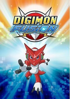 digimon fusion digimon xros wars watch cartoons online