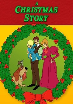 a christmas story - A Christmas Story Watch Online