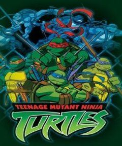 Teenage Mutant Ninja Turtles 2003 Watch Cartoons Online