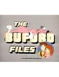 The Buford Files