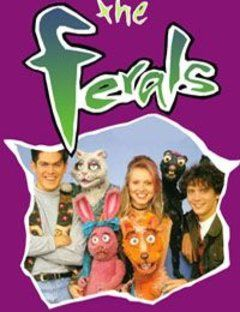 The Ferals