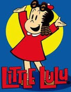 The Little Lulu Show