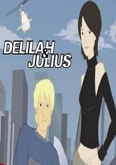 Delilah and Julius