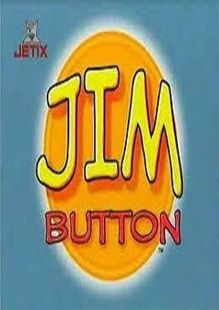 Jim Button
