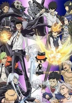 Kateikyoushi Hitman Reborn English Subbed