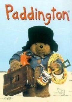 Paddington Tv Series