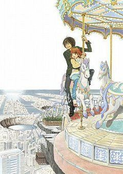 Eden of the East English Subbed