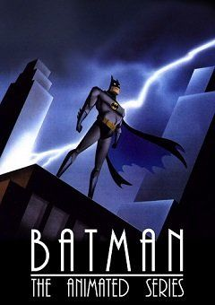 batman the animated series watch cartoons online watch