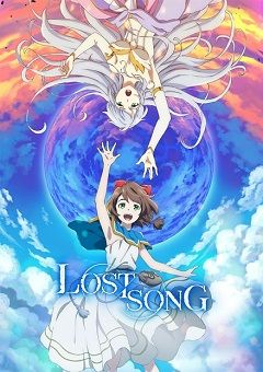 Lost Song English Subbed
