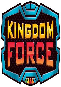 Kingdom Force